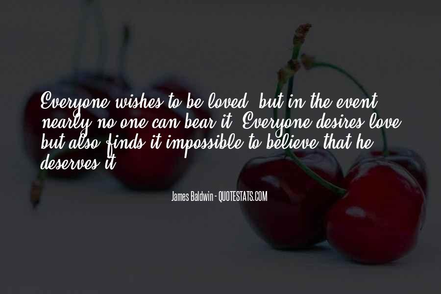 Quotes About Hospice Social Workers #761047