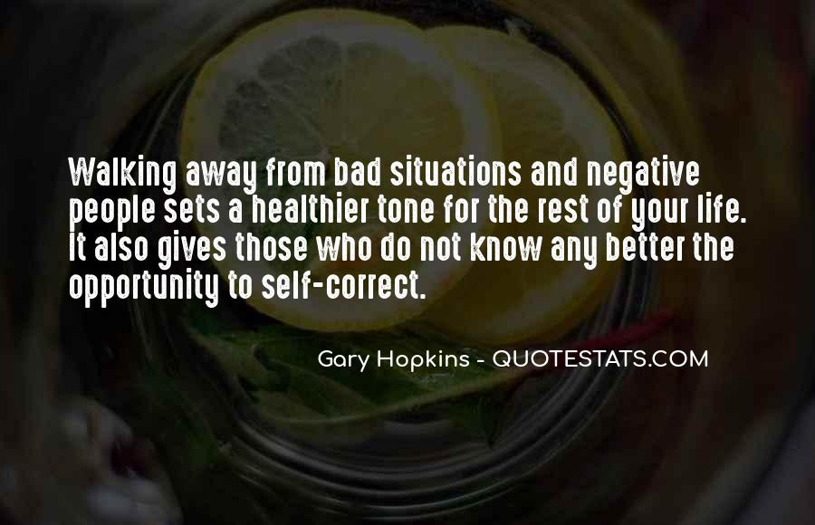 Positive Self Sayings #112451