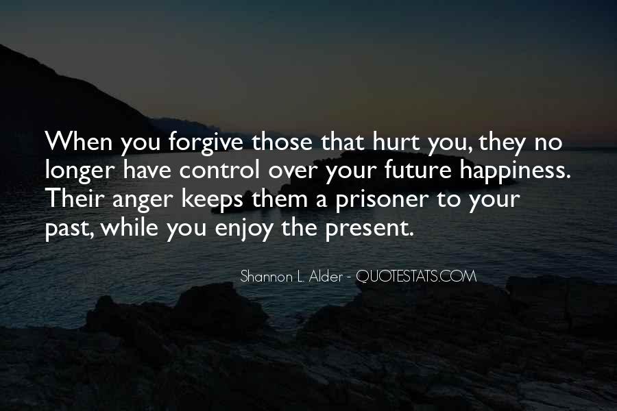 Positive Self Sayings #114659