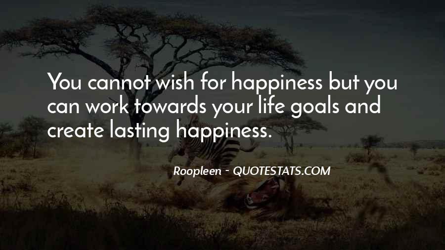 Positive Self Sayings #175799