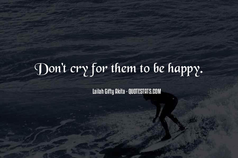 Positive Self Sayings #190447