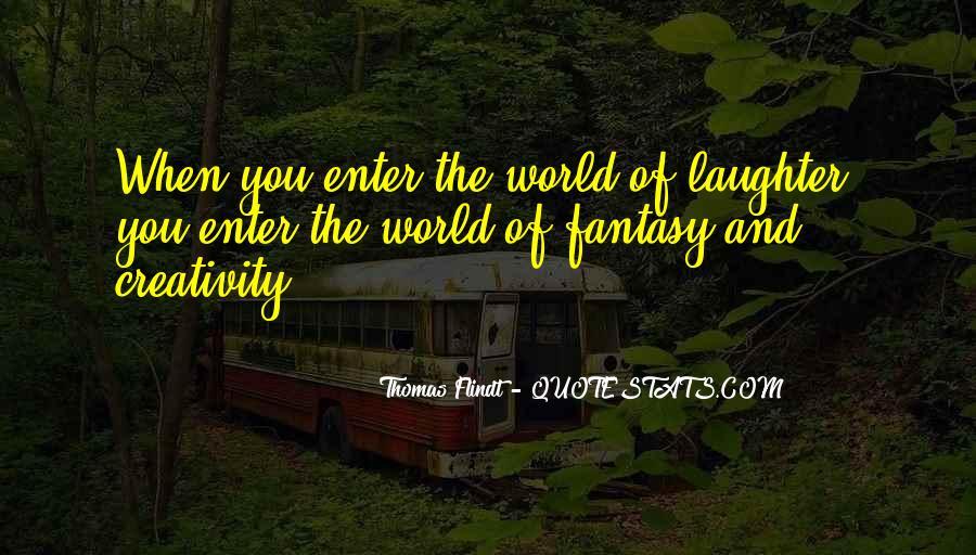Positive Self Sayings #42012