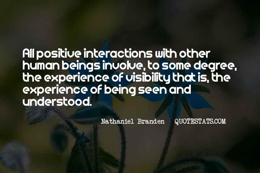 Positive Self Sayings #48779
