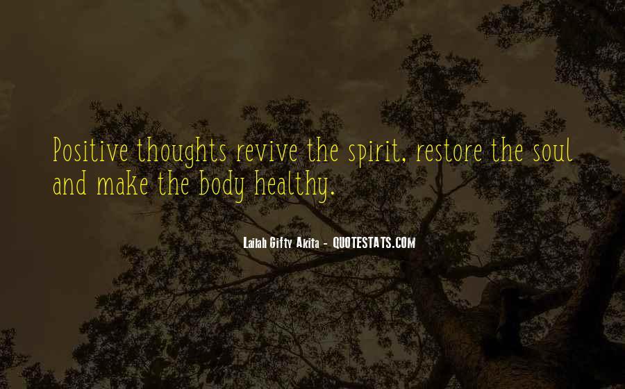 Positive Self Sayings #66568