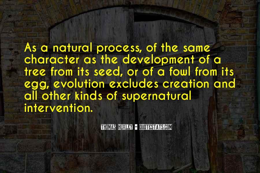 Supernatural Character Sayings #1644557