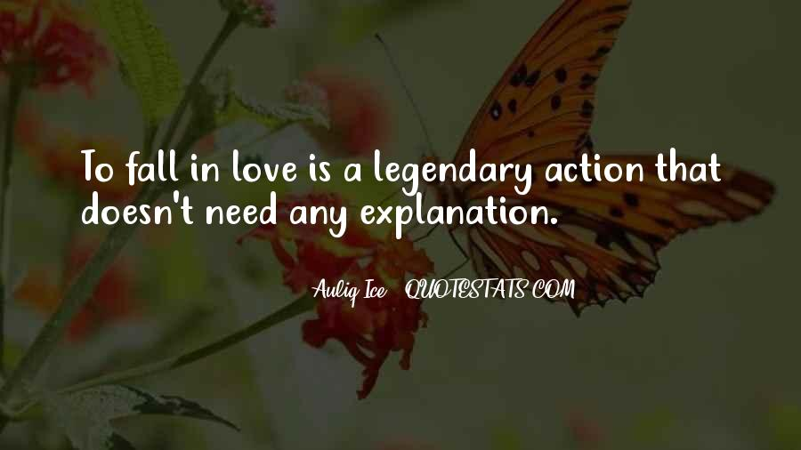 Online Love Quotes Sayings #1259455