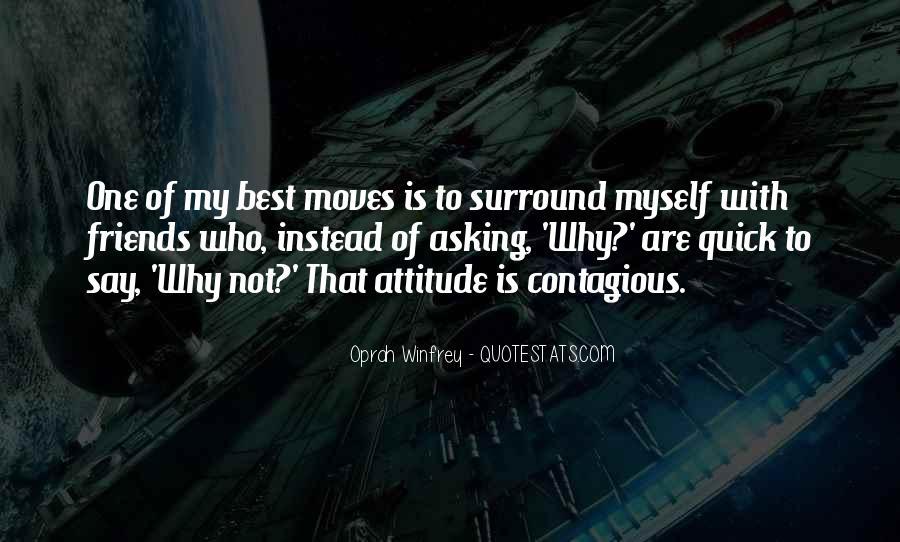 Oprah Best Sayings #1231654