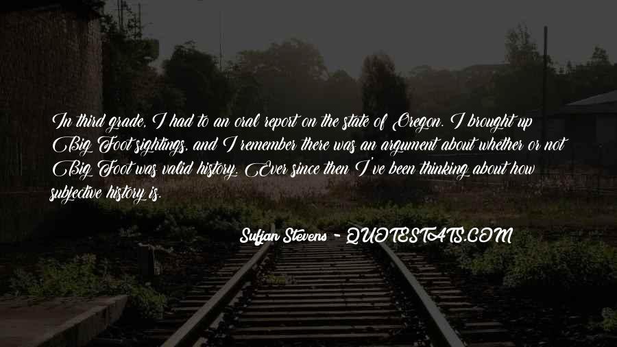 Oregon State Sayings #1760165