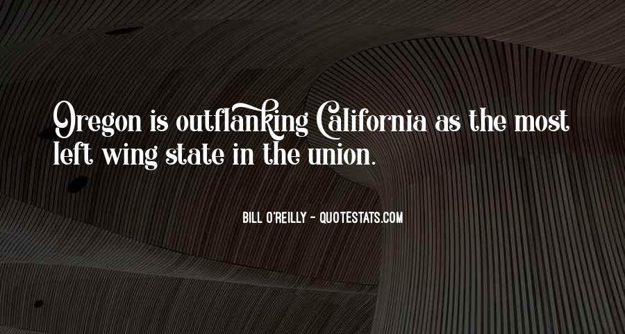 Oregon State Sayings #283489