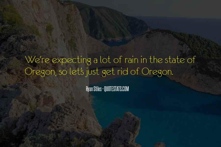 Oregon State Sayings #655710