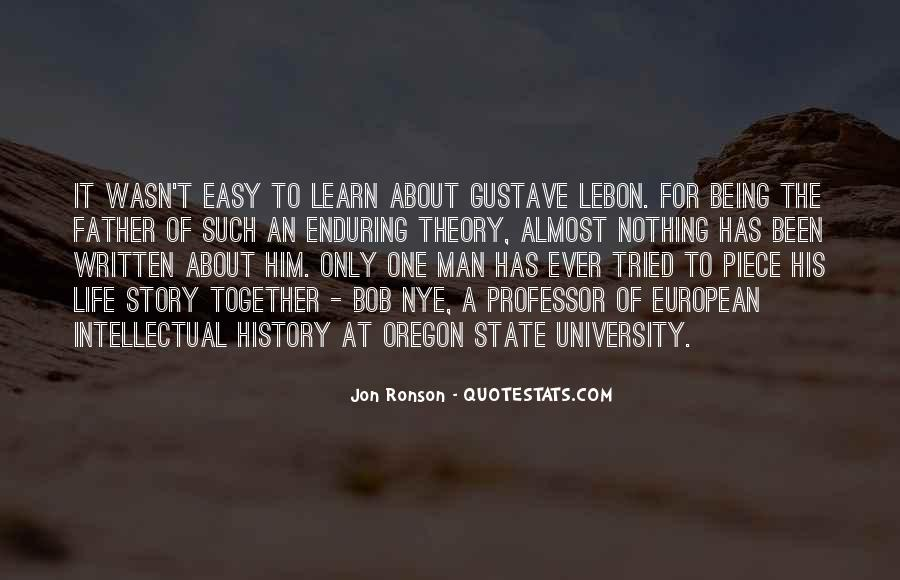 Oregon State Sayings #865771