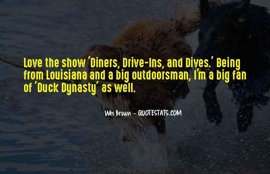 Best Outdoorsman Sayings #95515