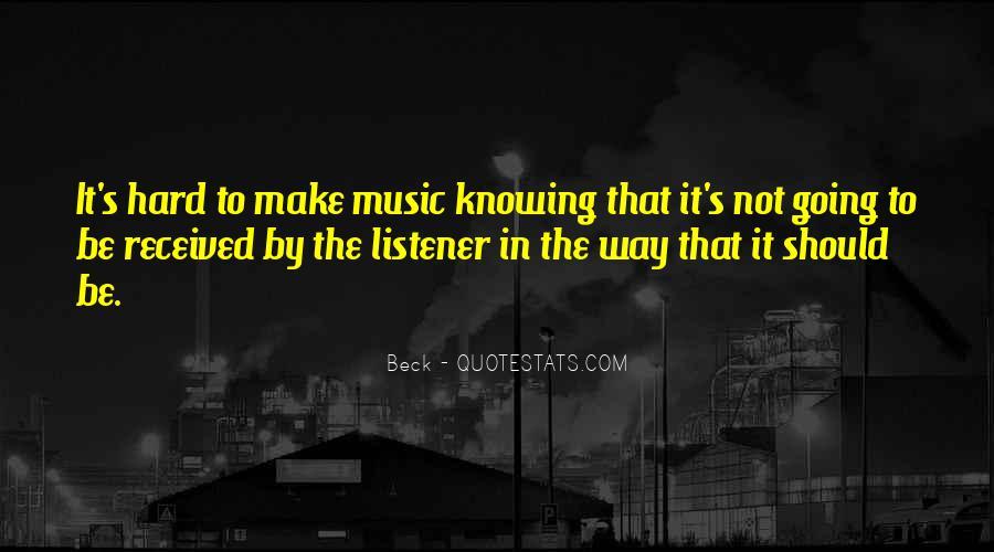 Quotes About Dalawa Ang Mahal #102540