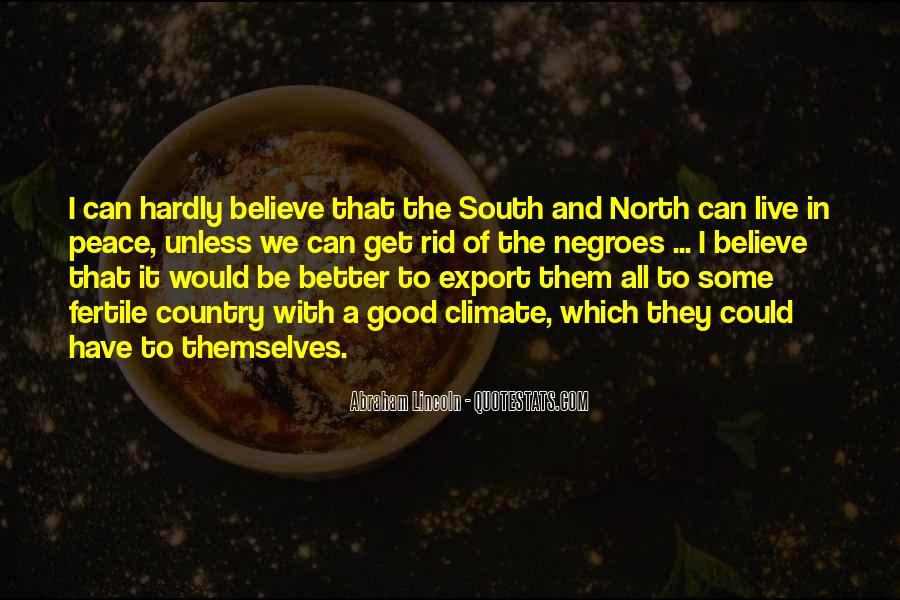 Quotes About Dalawa Ang Mahal #103180