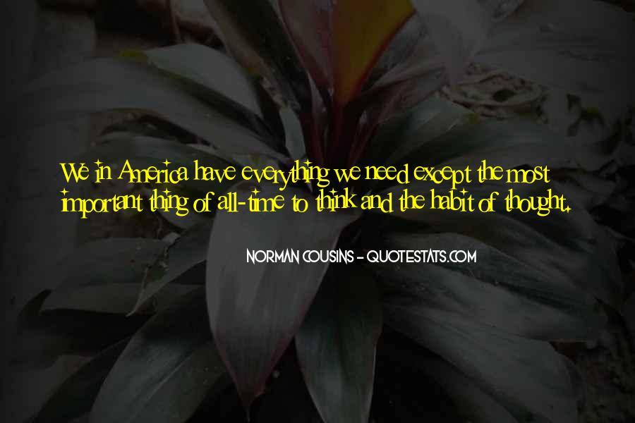 Quotes About Dalawa Ang Mahal #1821146