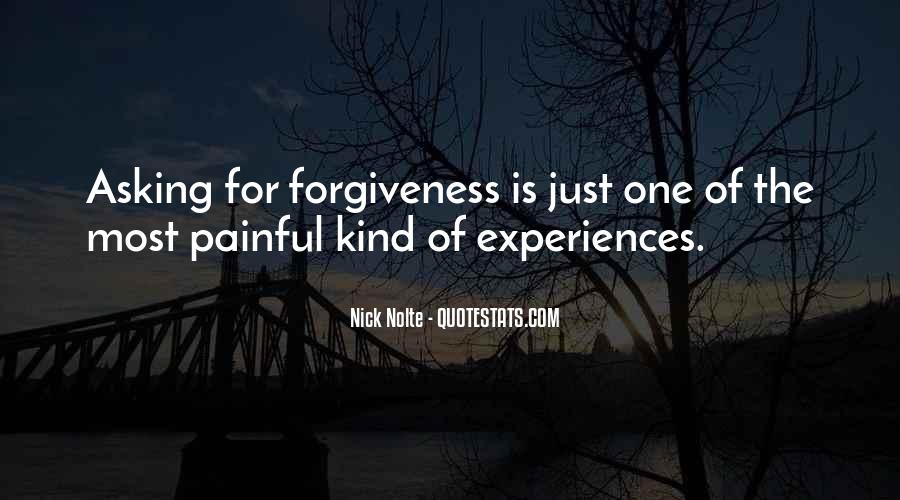 Most Painful Sayings #121656