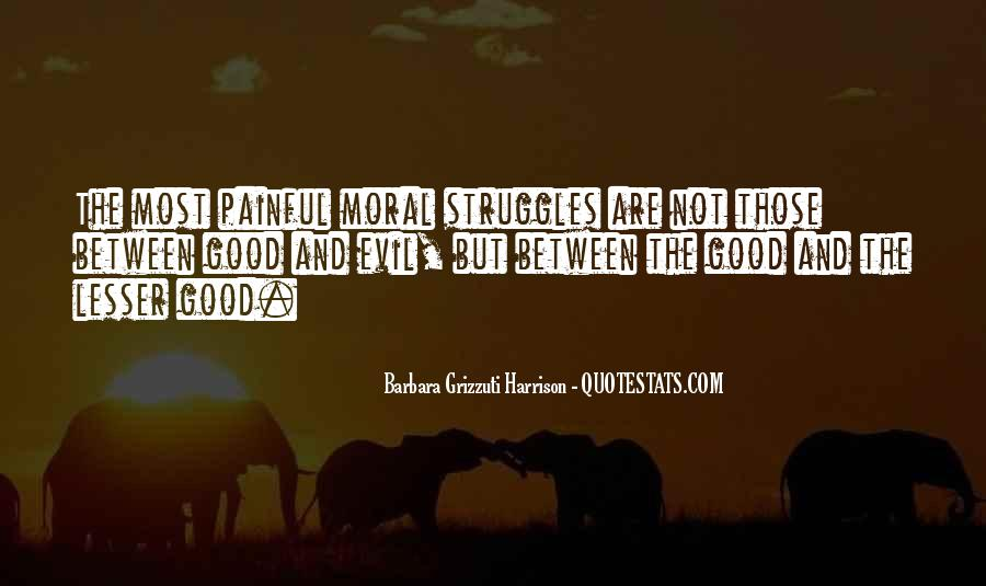 Most Painful Sayings #805344