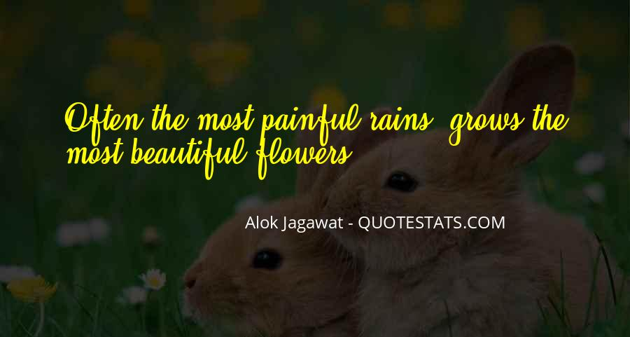 Most Painful Sayings #809781