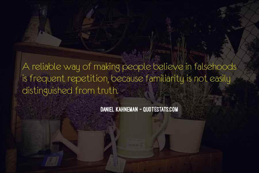 Famous Palestinian Sayings #1312865