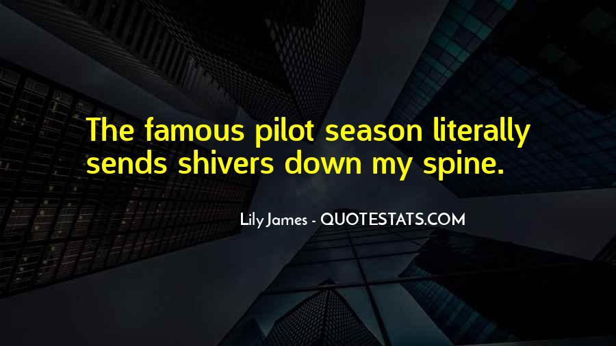 Famous Pilot Sayings #1371756