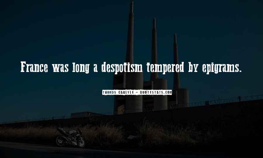 Percy Jackson Greek Sayings #109063