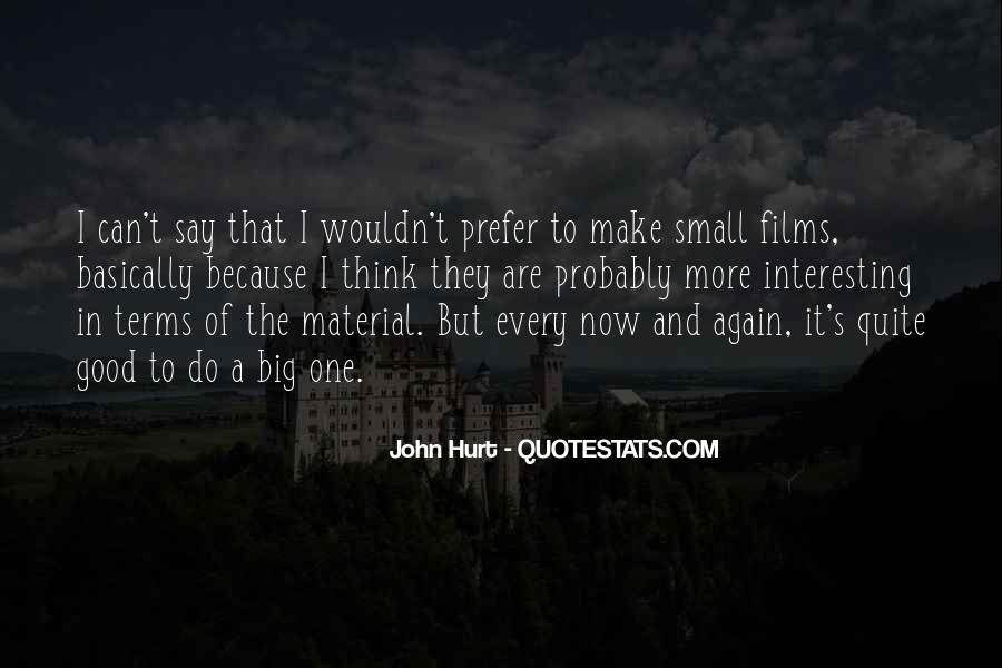Percy Jackson Greek Sayings #347745