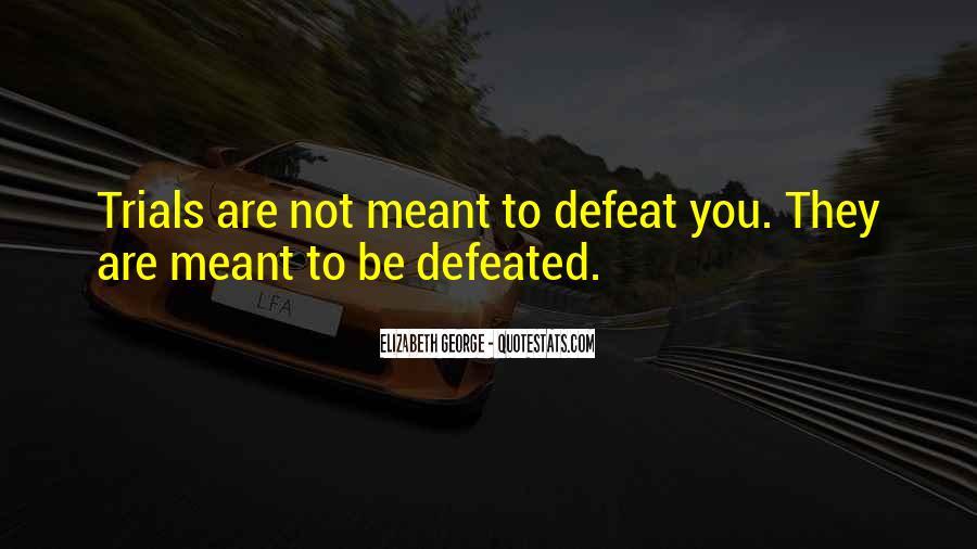 Percy Jackson Greek Sayings #847794