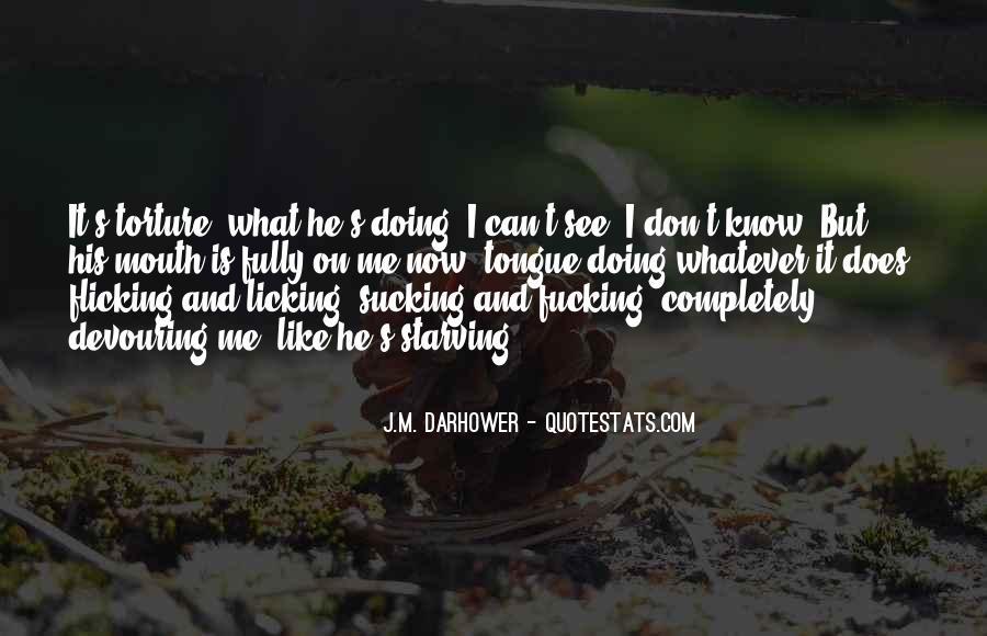 Perverted Baseball Sayings #1245326