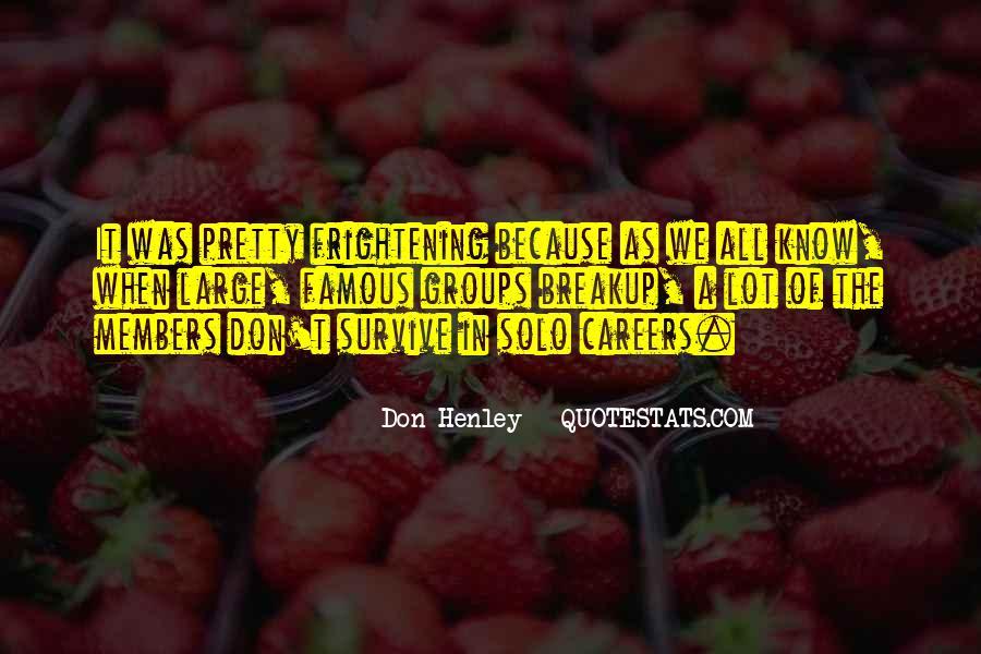 Valentine Pretzel Sayings #65749