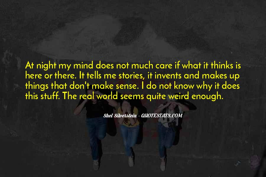 Top 6 Quotes About Bonding With Boyfriend Famous Quotes Sayings