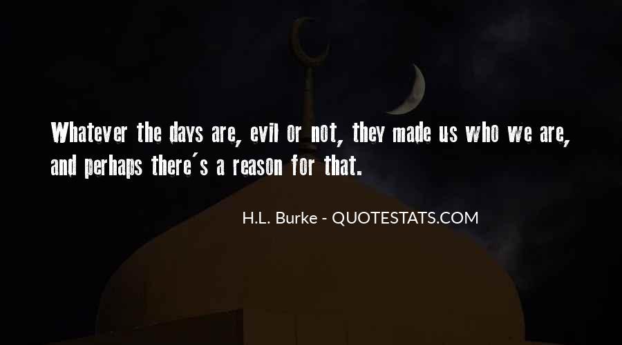 East Carolina Pirates Sayings #1632016