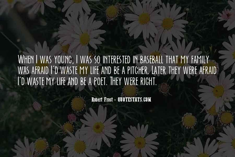 Baseball Pitcher Sayings #1223792