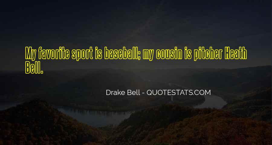 Baseball Pitcher Sayings #163731
