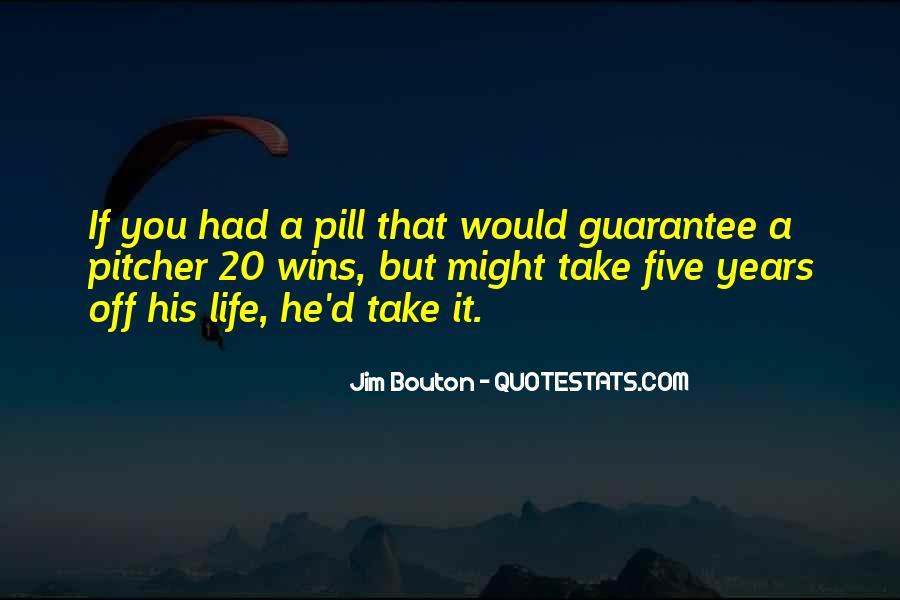 Baseball Pitcher Sayings #951059
