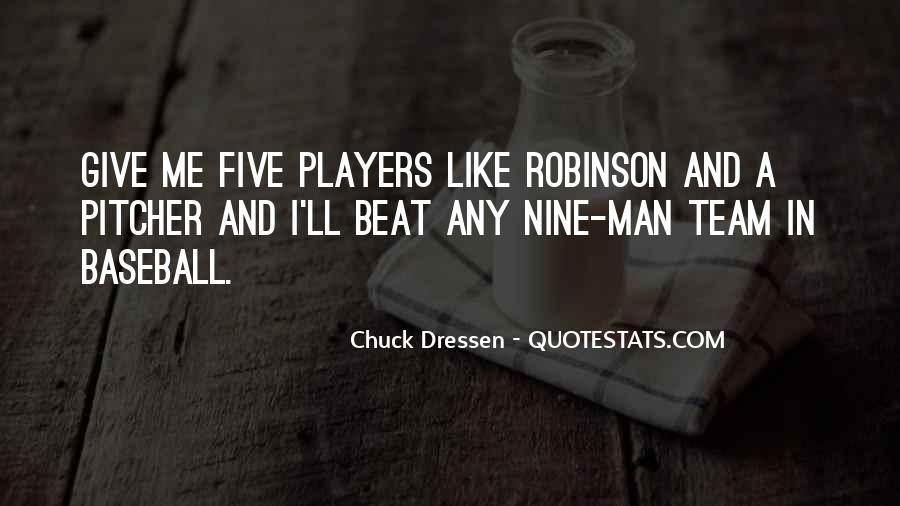 Baseball Pitcher Sayings #982612