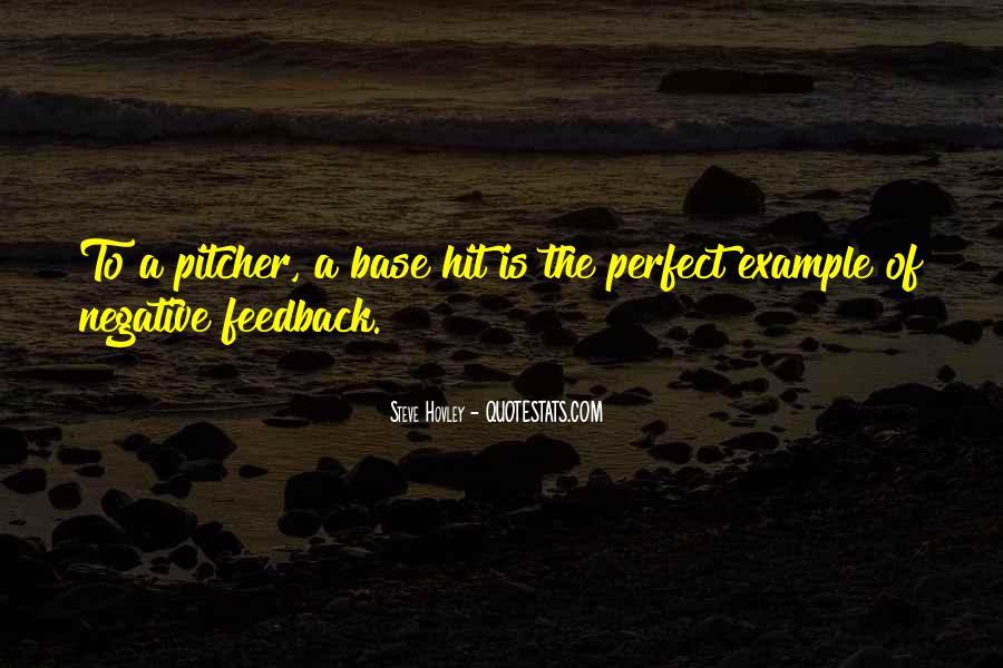 Baseball Pitcher Sayings #995513