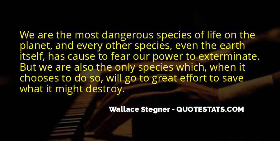 Save The Planet Sayings #1826268