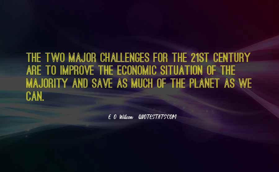 Save The Planet Sayings #364314