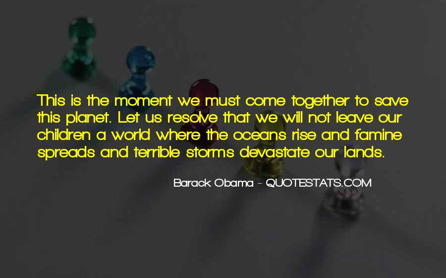 Save The Planet Sayings #478698