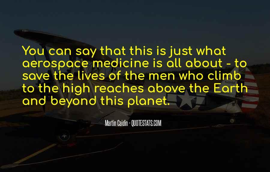Save The Planet Sayings #563122