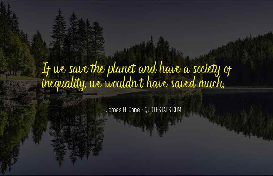 Save The Planet Sayings #599388