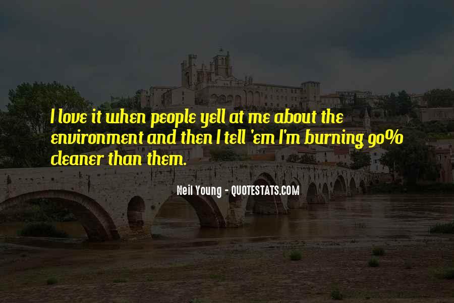 Save The Planet Sayings #679560