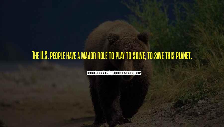 Save The Planet Sayings #959460