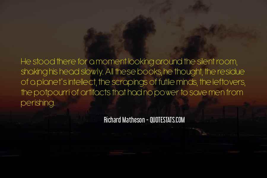 Save The Planet Sayings #968098