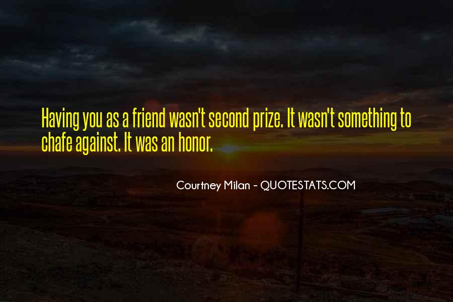 Quotes About The Past In The Kite Runner #522013