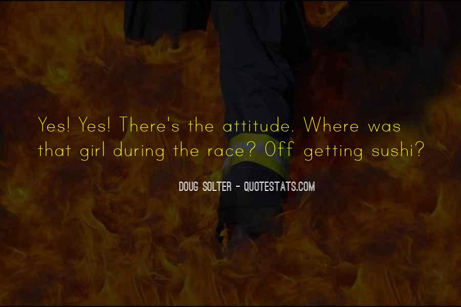 Funny Girl Power Sayings #940904