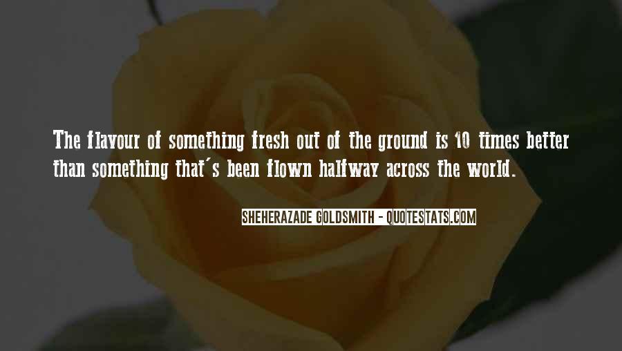 Proper Yorkshire Sayings #293564