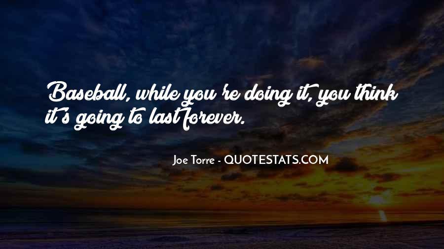Quagmire Famous Sayings #1331633