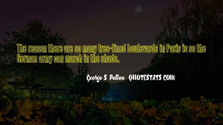 Quagmire Famous Sayings #1771604