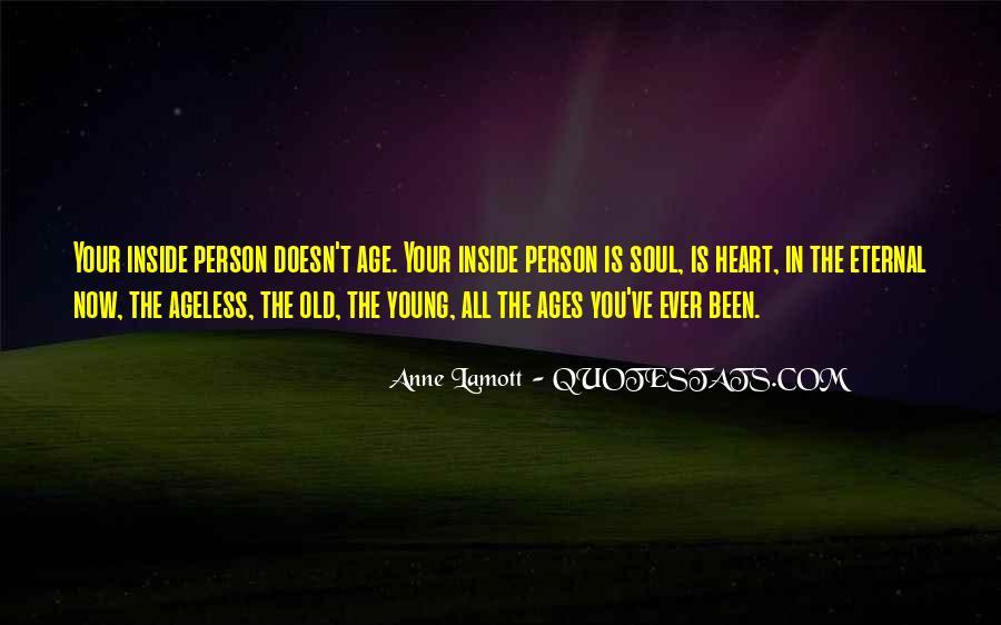 Quaint Country Sayings #323129